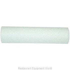 All Points 76-1199 Water Filtration System, Cartridge