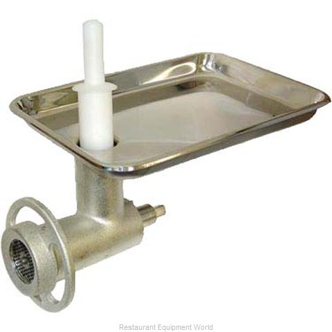 All Points 76-1201 Meat Grinder Attachment