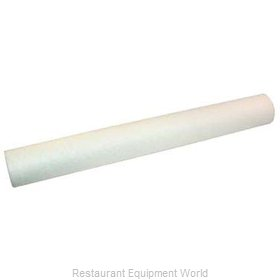 All Points 76-1203 Water Filter Replacement Cartridge