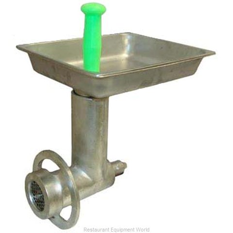 All Points 76-1211 Meat Grinder Attachment