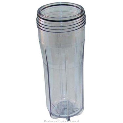 All Points 76-1221 Water Filtration System, Parts & Accessories