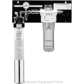 All Points 76-1232 Water Filtration System