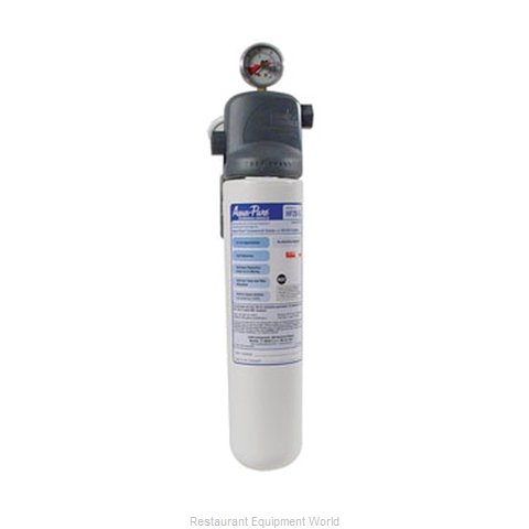 All Points 76-1296 Water Filter System