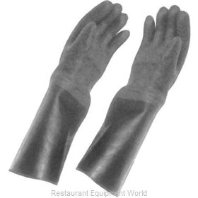 All Points 81-511 Gloves
