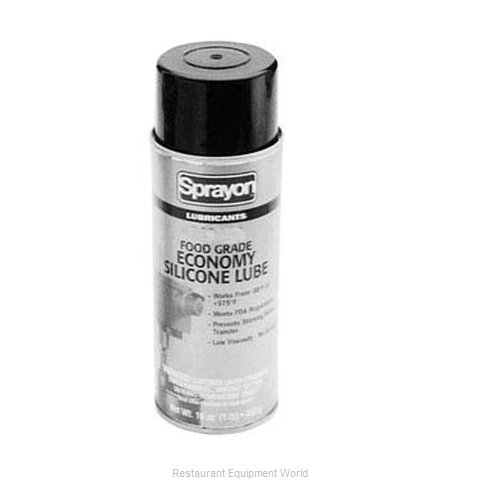 All Points 85-1102 Chemicals: Lubricant