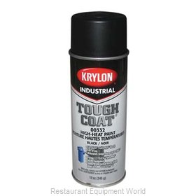All Points 85-1105 Chemicals: Lubricant