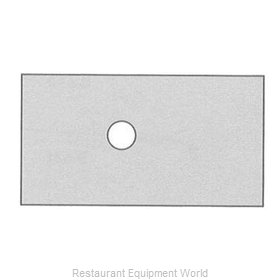 All Points 85-1125 Filter Accessory, Fryer
