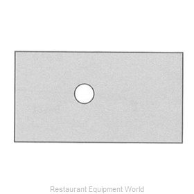 All Points 85-1126 Filter Accessory, Fryer