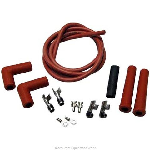 All Points 85-1163 Electrical Parts