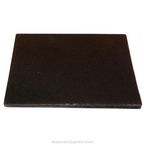 All Points 85-1176 Griddle Grill Screen