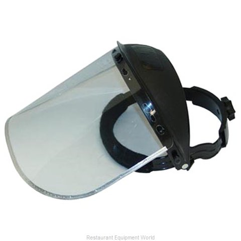 All Points 85-1180 Face Shield