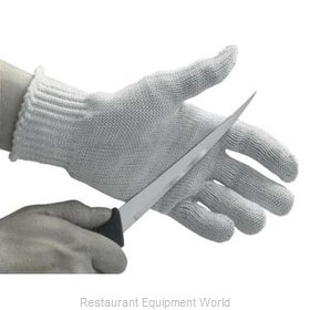 All Points 85-1183 Glove, Cut Resistant