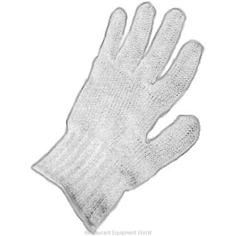 All Points 85-1185 Glove, Cut Resistant
