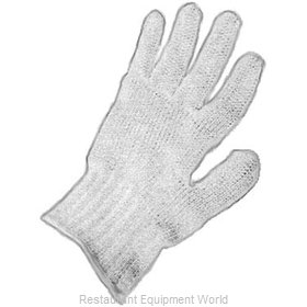 All Points 85-1186 Glove, Cut Resistant
