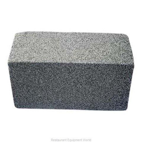All Points 85-1211 Griddle Brick