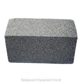 All Points 85-1211 Griddle Brick