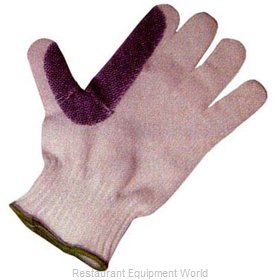 All Points 85-1217 Glove, Cut Resistant