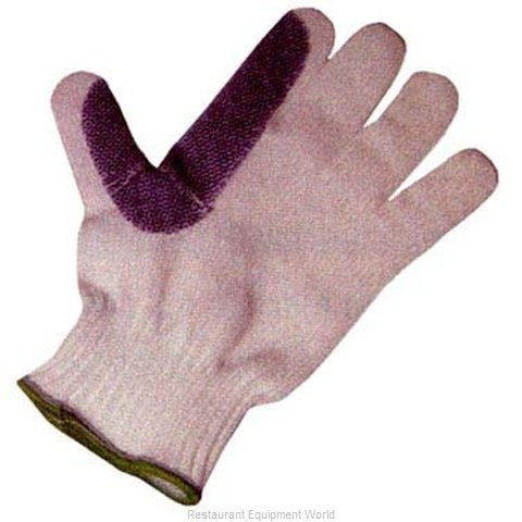 All Points 85-1220 Glove, Cut Resistant