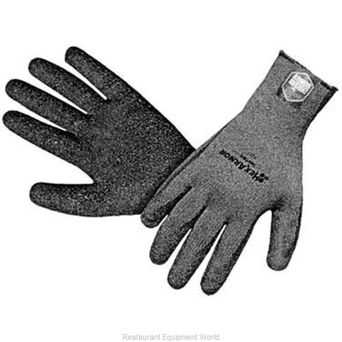 All Points 85-1221 Gloves