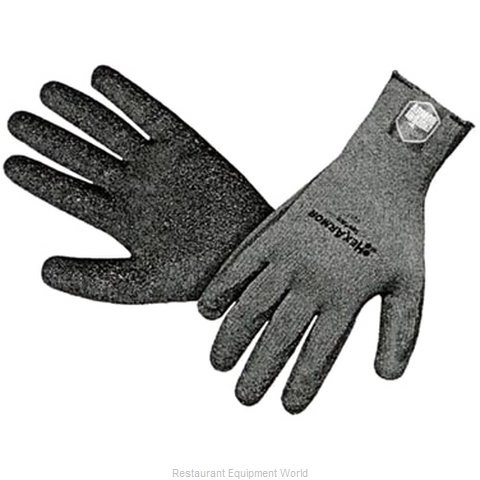 All Points 85-1222 Gloves