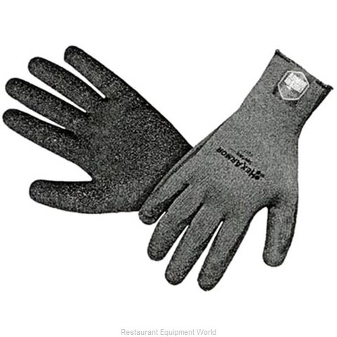 All Points 85-1224 Gloves