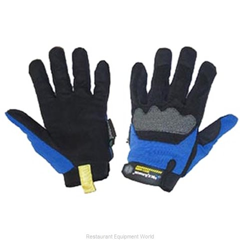 All Points 85-1228 Gloves
