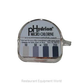 All Points 85-1238 Water Tester