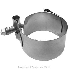 All Points 85-1299 Fryer Parts & Accessories