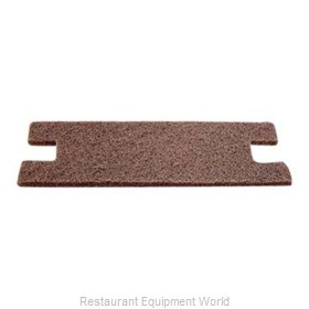 All Points 85-1322 Metal Cleaner