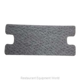 All Points 85-1323 Metal Cleaner