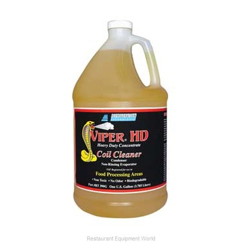 All Points 85-1329 Chemicals: Cleaner