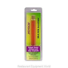 All Points 85-1336 Refrigerator / Freezer, Parts & Accessories