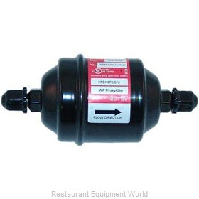 All Points 88-1006 Refrigeration Mechanical Components
