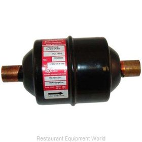 All Points 88-1019 Refrigeration Mechanical Components