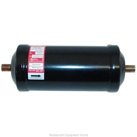 All Points 88-1021 Refrigeration Mechanical Components