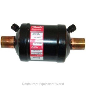 All Points 88-1027 Refrigeration Mechanical Components