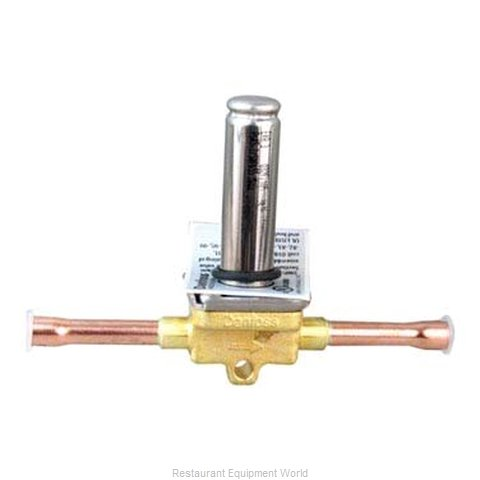 All Points 88-1034 Refrigeration Components
