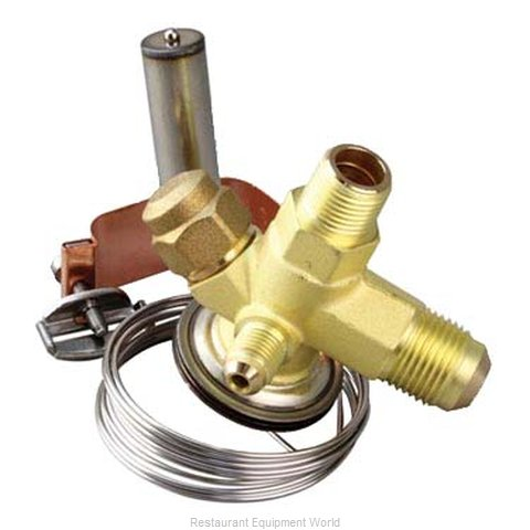 All Points 88-1078 Refrigeration Mechanical Components