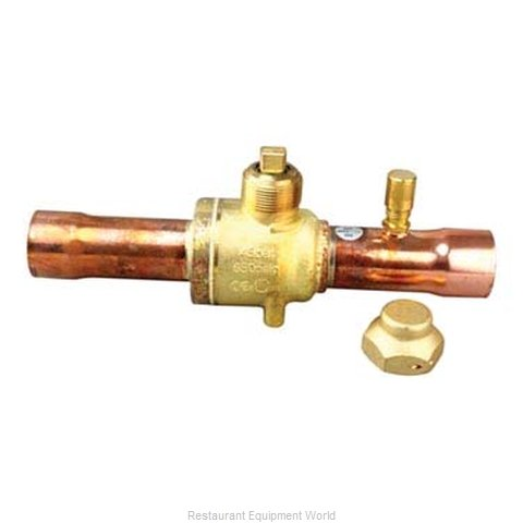 All Points 88-1093 Refrigeration Mechanical Components