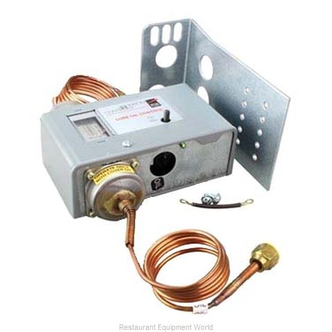 All Points 88-1203 Refrigeration Mechanical Components