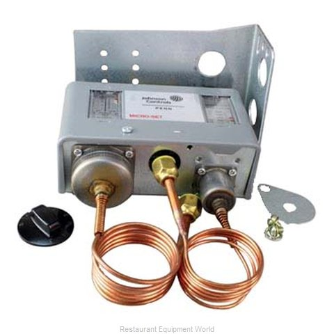 All Points 88-1209 Refrigeration Mechanical Components