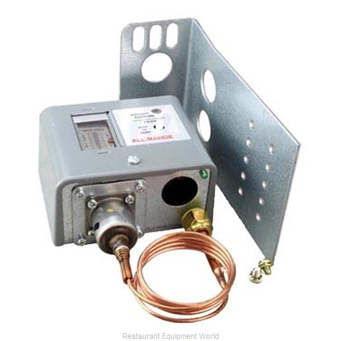 All Points 88-1211 Refrigeration Mechanical Components