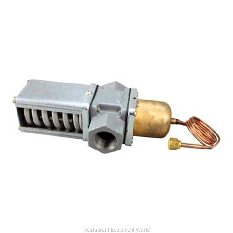 All Points 88-1215 Refrigeration Mechanical Components