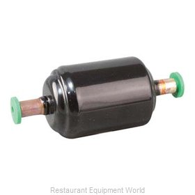 All Points 88-1313 Refrigeration Mechanical Components