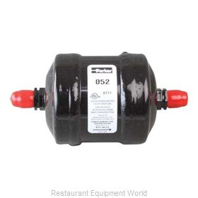 All Points 88-1315 Refrigeration Mechanical Components
