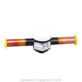All Points 88-1358 Refrigeration Mechanical Components