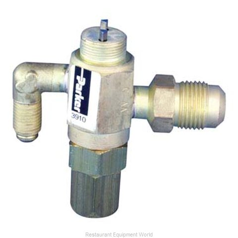 All Points 88-1377 Valve Miscellaneous