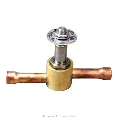 All Points 88-1405 Valve Miscellaneous