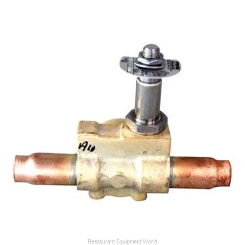 All Points 88-1406 Valve Miscellaneous