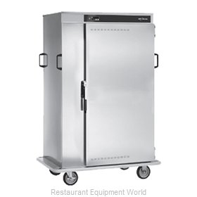 Alto-Shaam 1000-BQ2/128 Heated Cabinet, Banquet